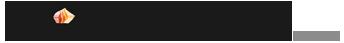 Logo firestonetable.com