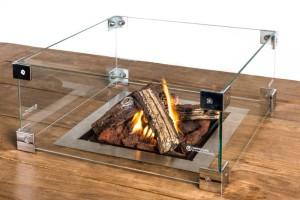 inbouwbrander_in_tafel_glas